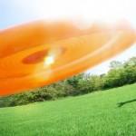 2014-3-27 Frisbee img01