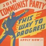2014-10-9 Communists img01