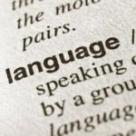 2014-10-9 Language img01