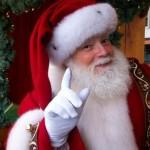 2014-12-25 Santa img01