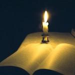 2015-6-18 Reading img01