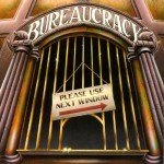 2015-7-30 Bureaucracy img01