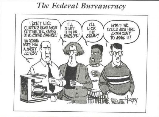2015-7-30 Bureaucracy img02