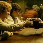 2015-9-24 Hobbits img01