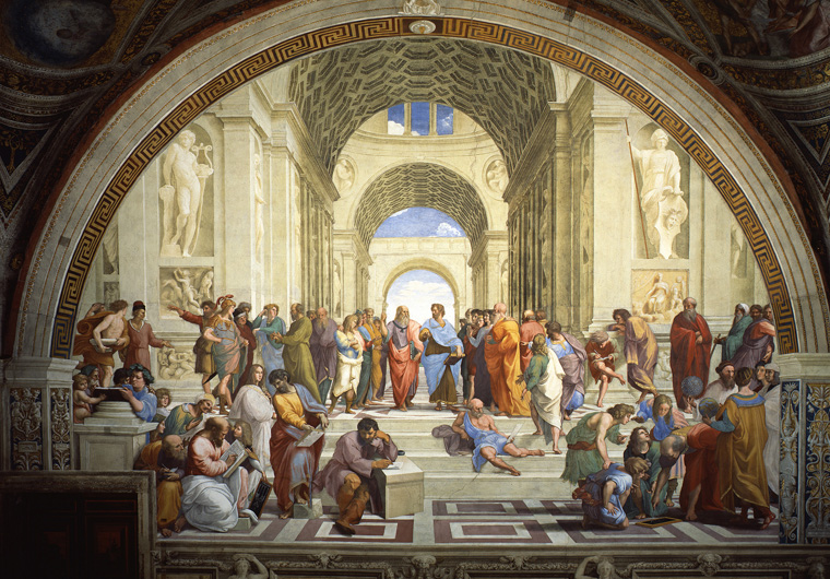 2015-10-29 Learning img06