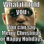 2015-12-30 Holidays img01